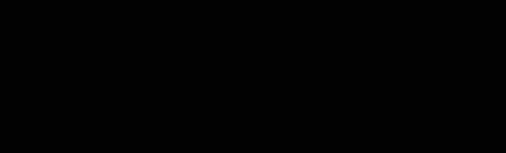 Cardlink Logo Black